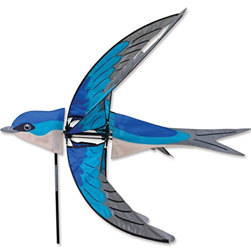 Premier-Kites-Flying-Tree-Swallow-Spinner-0