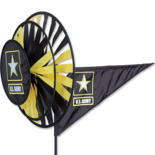 Premier-Kites-Triple-Spinner-Army-0