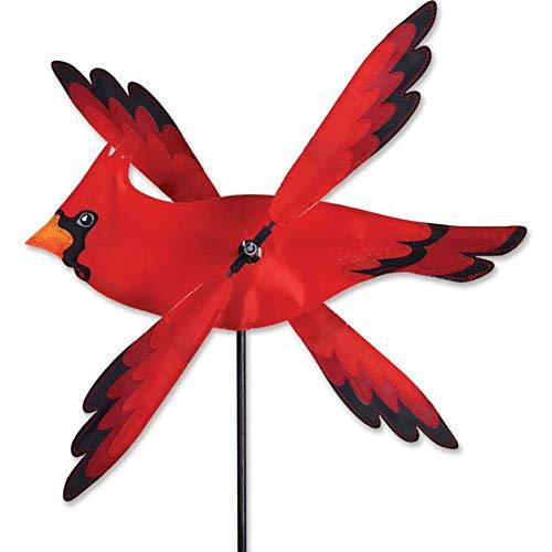 Premier-Kites-Whirligig-Spinner-17-Inch-Cardinal-0