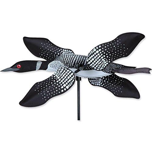 Premier-Kites-Whirligig-Spinner-19-In-Loon-Spinner-0