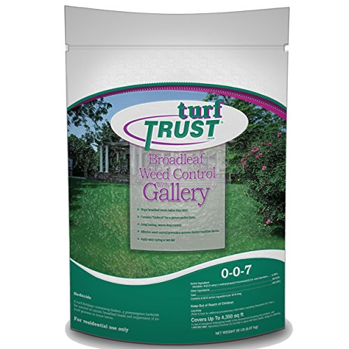 Pro-Trust-Products-71302-44M-20-Number-Broadleaf-Weed-Ctrl-with-Gallery-0