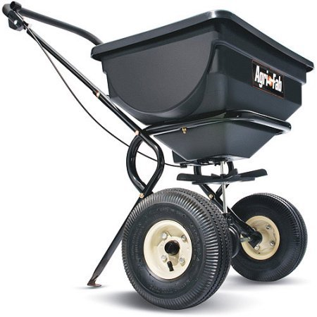 Push-Gardening-Tools-Broadcast-Spreader-0-0