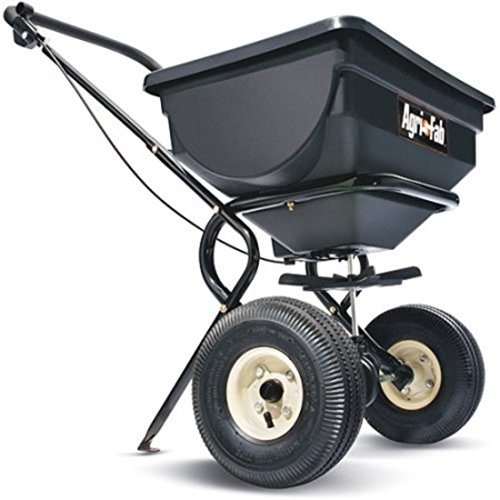 Push-Gardening-Tools-Broadcast-Spreader-0