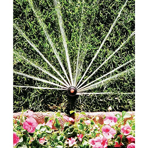 Rain-Bird-22SA-H-4-Rotary-Pop-up-Spray-18-24-Half-Circle-22SAQ-Rotary-180-Degree-1-0-0