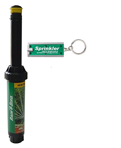 Rain-Bird-22SA-H-4-Rotary-Pop-up-Spray-18-24-Half-Circle-22SAQ-Rotary-180-Degree-1-0