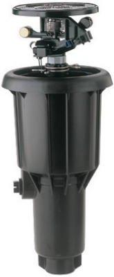 Rain-Bird-AG-5-Premium-Pop-Up-Sprinkler-Head-0-0