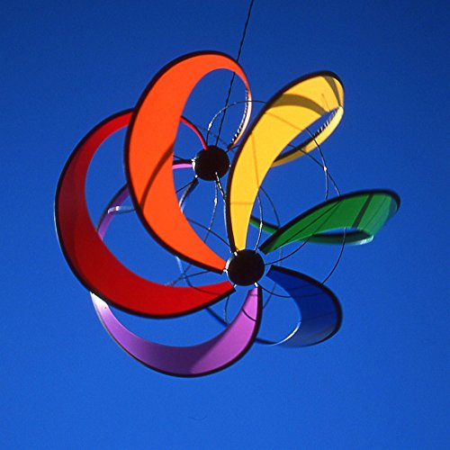 Rainbow-Galaxy-Hanging-Outdoor-Wind-Spinner-0