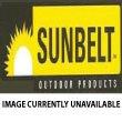 SUNBELT-Earthway-12V-100-Lb-Spreader-Part-No-B1EWM21P-0