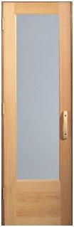 Sauna-Door-Obscure-Glass-OBSC24-0
