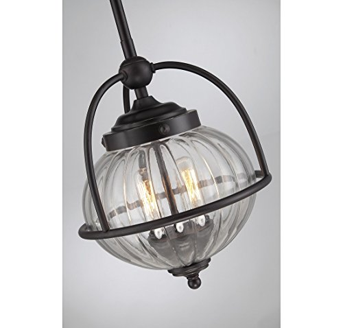 Savoy-House-7-460-2-213-Two-Light-Pendant-0-2