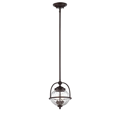 Savoy-House-7-460-2-213-Two-Light-Pendant-0