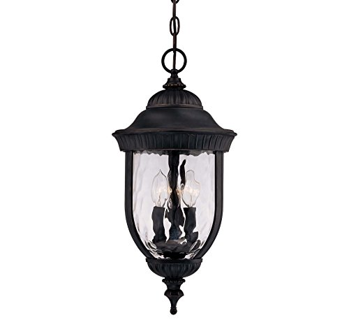Savoy-House-Truscott-5-6214-Outdoor-Post-Lantern-0