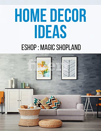 Small-Garden-Windmill-Blue-Color-Metal-Material-Ideal-For-Any-Garden-Spinning-With-The-Help-Of-The-Wind-Sturdy-And-Durable-Construction-Ideal-And-Stylish-Design-Small-And-Practical-E-Book-0-0
