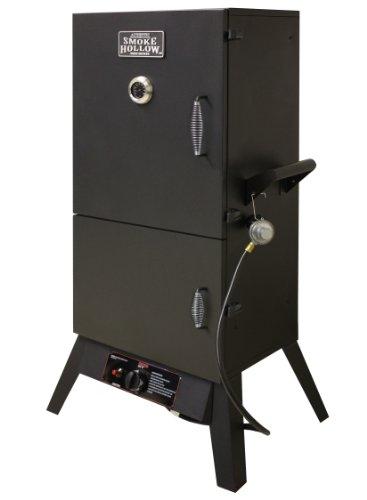 Smoke-Hollow-38202G-38-Inch-2-Door-Propane-Gas-Smoker-0