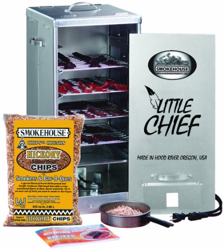 Smokehouse-Products-Little-Chief-Front-Load-Smoker-0-0