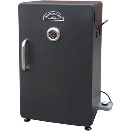 Smokey-Mountain-26-Electric-Smoker-0