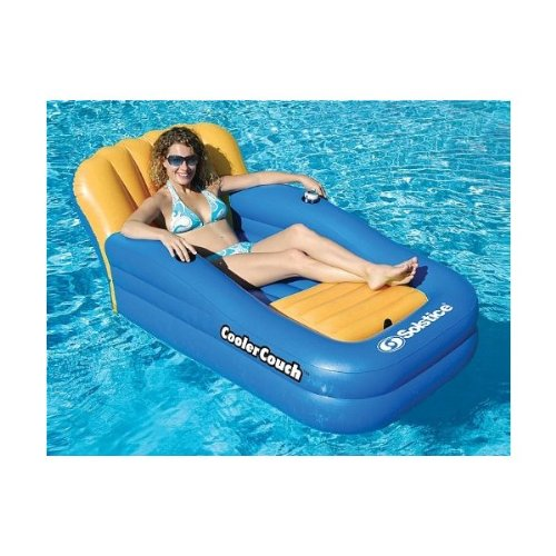 Solstice-BlueWave-Products-TOYS-FLOATS-NT1356-Oversized-Cooler-Couch-0