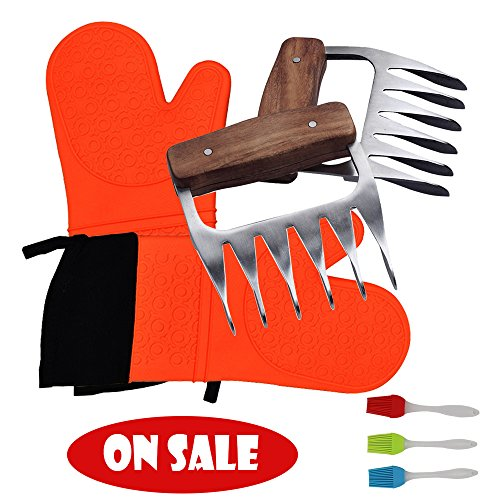 Sougem-Barbecue-Tools-Set-and-Smoker-0