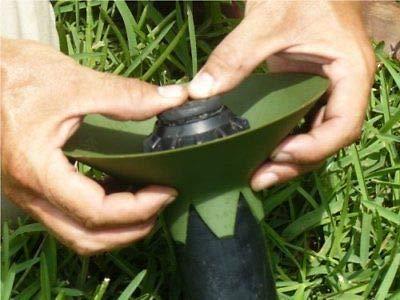 Sprinkler-Buddy-7-Pack-Cut-to-Fit-Sprinkler-Donuts-Sprinkler-Guards-for-pop-up-Sprinkler-Heads-Made-in-USA-0-2