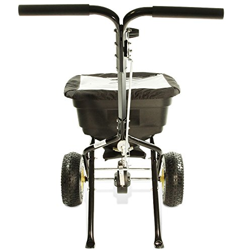Spyker-P20-5010-Residential-Broadcast-Spreader-W436BRE-T4435PDS366716-0-0