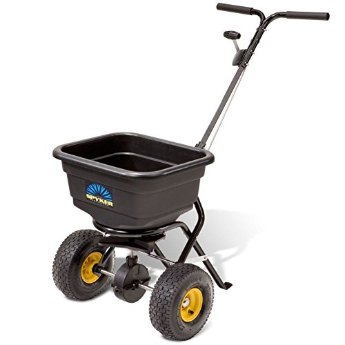 Spyker-P20-5010-Residential-Broadcast-Spreader-W436BRE-T4435PDS366716-0