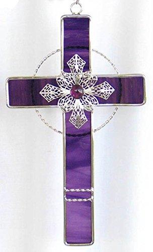 Stained-Glass-Filigree-Cross-GRAPEPURPLE-0