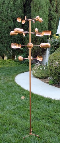 Stanwood-Wind-Sculpture-Kinetic-Copper-Wind-Sculpture-Quaking-Aspen-0-0