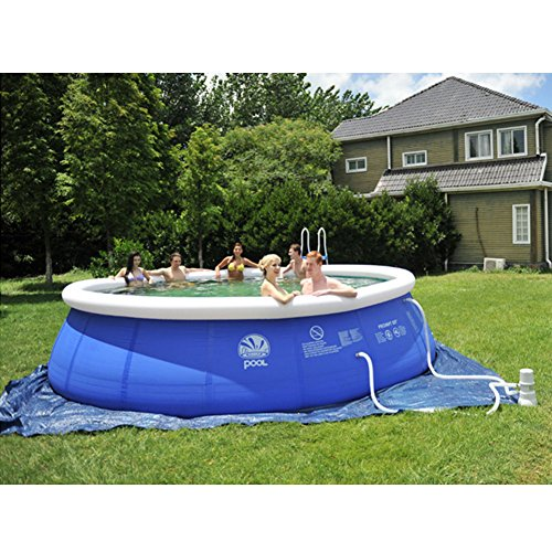 Summer-Family-Large-Inflatable-Swimming-Pool-Thicken-Up-and-Increase-Paddling-Pool-for-Adults-and-Children-0-0