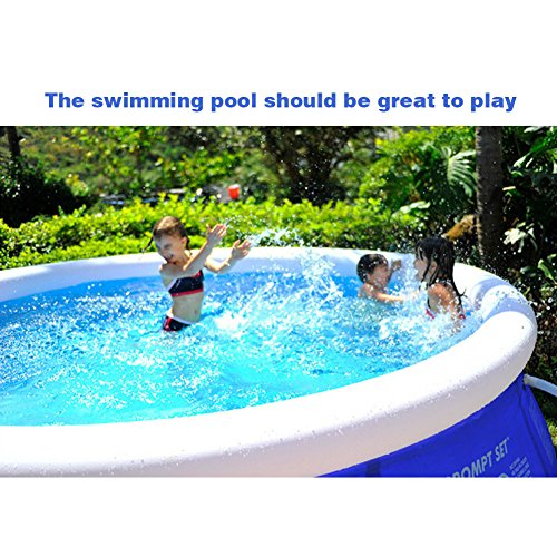 Summer-Family-Large-Inflatable-Swimming-Pool-Thicken-Up-and-Increase-Paddling-Pool-for-Adults-and-Children-0-1