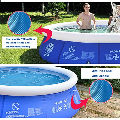 Summer-Family-Large-Inflatable-Swimming-Pool-Thicken-Up-and-Increase-Paddling-Pool-for-Adults-and-Children-0-2