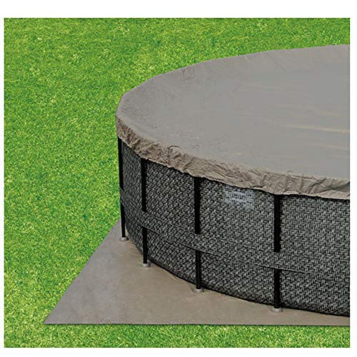 Summer-Waves-20-x-48-Elite-Frame-Wicker-Print-Above-Ground-Swimming-Pool-Set-0-1