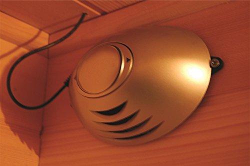 SunRay-Aspen-3-Person-Infrared-Sauna-0-0