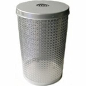 Sunglo-10286-S-Accessory-Patio-Heater-Head-and-Decorative-Cover-Stainless-Steel-Finish-0