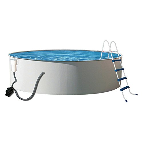 Swim-Time-NB2018-Presto-Metal-Wall-Swimming-Pool-Package-0-2