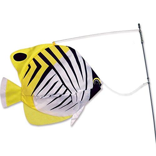 Swimming-Fish-Threadfin-0