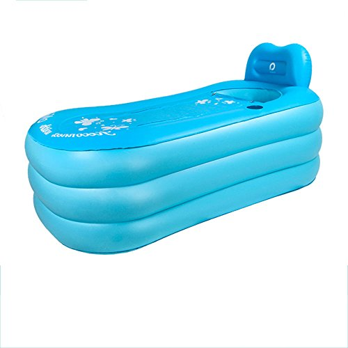 TYCGY-Inflatable-Adult-Bathtub-Swimming-Pool-Thickening-Large-Family-Bath-Insulation-Swimming-Pool-With-Insulation-Cover-With-Air-Pump-0