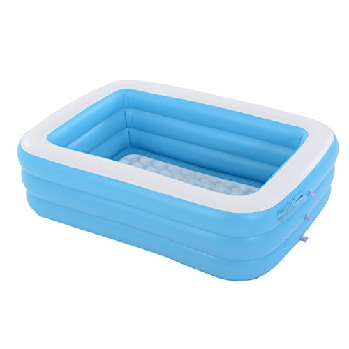 TYCGY-Thickened-Household-Large-Size-Opera-PoolLarge-Inflatable-Swimming-Pool-77-inch-0