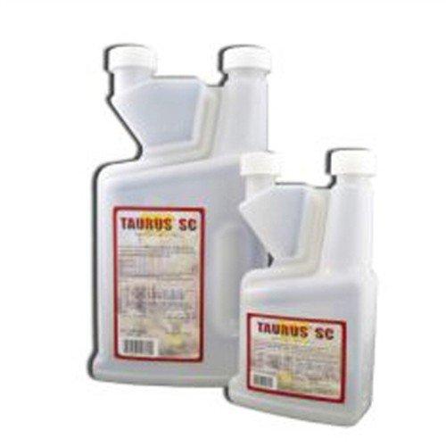 Taurus-SC-Termite-Insecticide-1-Each-0