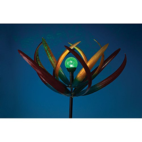 The-Original-Solar-Multi-Color-Tulip-Wind-Spinner-Solar-Powered-Glass-Ball-Emits-Color-Changing-Light-Made-of-Metal-and-Steel-0-1