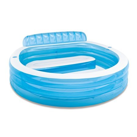 The-Patio-Swimming-Pool-Set-Family-Swimming-Pool-Inflatable-0-0