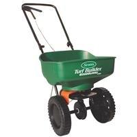 The-Scotts-Co-Mini-Lawn-Spreader-76121-2Pk-0-0