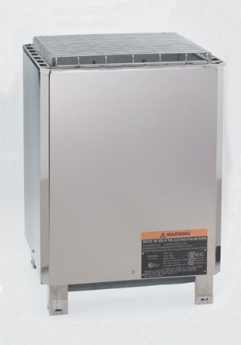 Thermasol-HCT144-3-14400-Wattts-3-Phase-Residential-Sauna-Heater-0