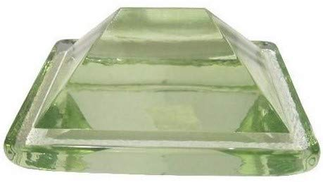 TreasureQuest-Shoppe-New-Green-Large-Rectangle-Prism-0