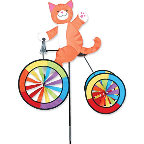 Tricycle-Spinner-25-In-Cat-0