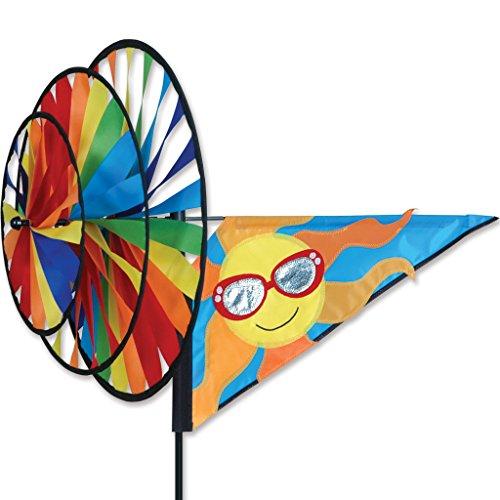 Triple-Spinner-Sun-0