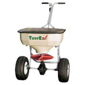 Trynex-TurfEx-TS65SS-75-Lb-Capacity-Heavy-Duty-Stainless-Steel-Push-Spreader-0