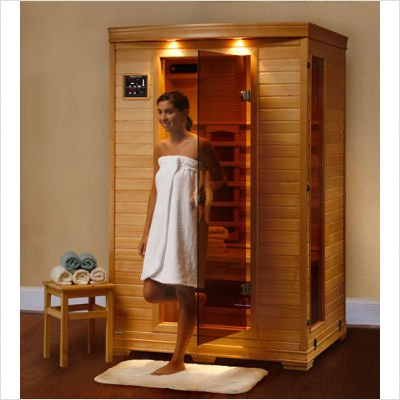 Two-Person-Infrared-Sauna-0-0