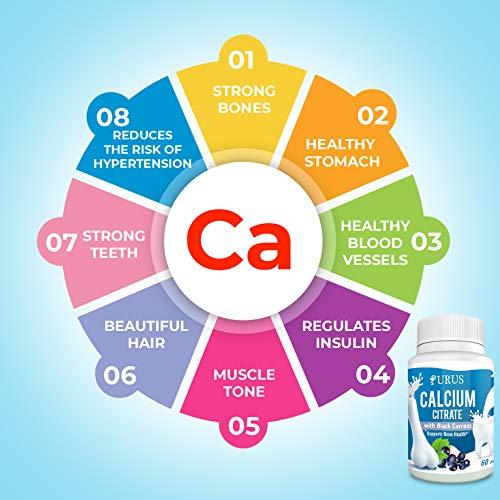 URUS-Calcium-Citrate-Complex-with-Black-Currant-Vegan-60-Capsules-20-Days-Supply-0-2