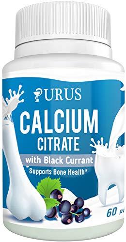 URUS-Calcium-Citrate-Complex-with-Black-Currant-Vegan-60-Capsules-20-Days-Supply-0