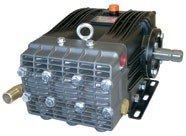 Udor-Gamma-105CC-Industrial-Plunger-Pump-0